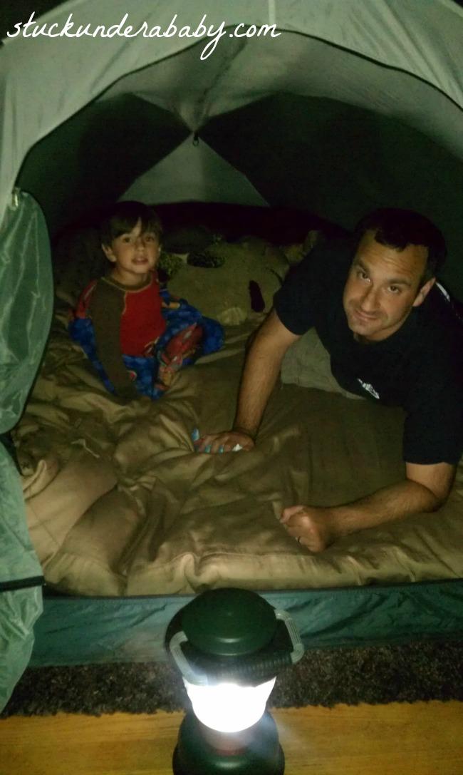 2013-07-27 Camping 2 - ed